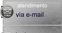 Envie um email - Esfera Imóveis